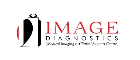 Image Diagnostics Customer service